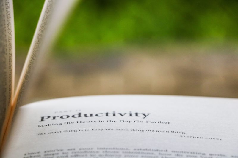 Hiring Managers Have Increased Productivity Through GoodTime