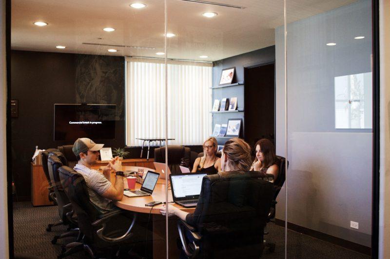 Intake Meeting