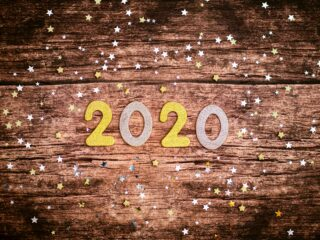 Recruiting Resolutions 2020